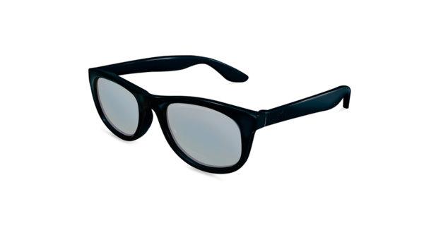 Слънчеви очила - Miami Kids